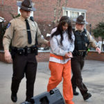 Photos Show Numerous Injuries to Kendall Chick, Defendant Calls Her 'Accident-Prone'