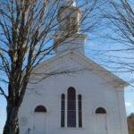 Easter Breakfast at Sheepscott Community Church