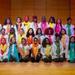 Free Children's Chorus Concert on April 13