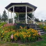 Garden Volunteers Needed in Jefferson