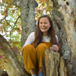 Kayleigh Tolley to Give Senior Recital May 10
