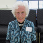Medomak Valley Senior Citizens