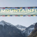 Mountainfilm on Tour to Arrive at Lincoln Theater on April 30