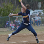 Lady Panthers rally over Poland in eight innings