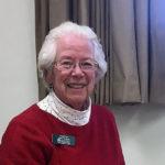 Old Bristol Garden Club to Host Jean Vose