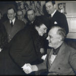 Frances Perkins Film to be Shown at Skidompha