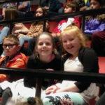Wiscasset Students Enjoy Portland Symphony Concert