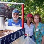 St. Andrew's RiverFest 2019 is July 13