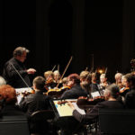 Seacoast Community Orchestras in Concert