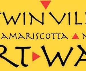 Twin Villages ArtWalk Seeks Organizer
