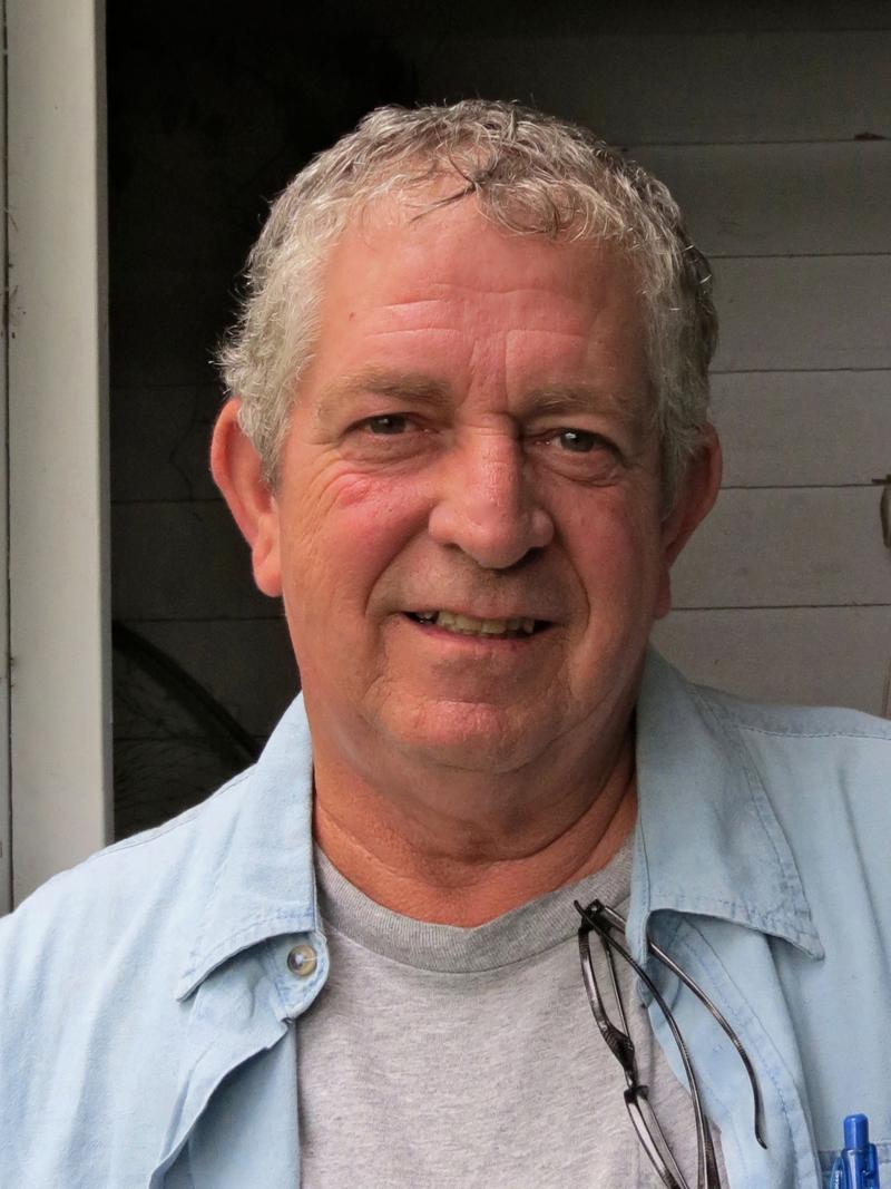 Jan Griesenbrock