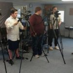 LCTV Expands Internship Program