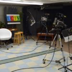 A 'New Day' at LCTV
