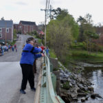 Waldoboro Observes Memorial Day with Parade, Ceremony