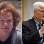 Candidates for Waldoboro Selectman to Take Questions May 30
