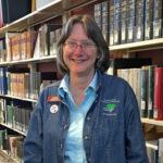 Damariscotta Historical Society to Meet