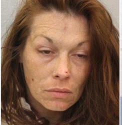 Drug Agents Seize Crack, Heroin, Meth in Wiscasset Bust