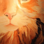 'Pets – Our Extended Families' Art Exhibit at CLC Y