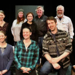Heartwood to Present 'Medea' May 10 and 11