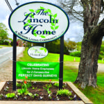 Lincoln Home Celebrates Second DHHS Deficiency-Free Survey