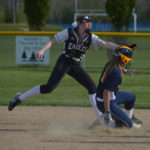 Lady Panthers avenge loss to Eagles