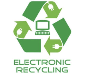 Rotary Club of Damariscotta-Newcastle to Hold E-Waste Recycling Event