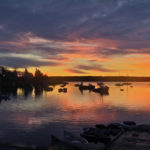 Waldoboro Man Wins April #LCNme365 Photo Contest