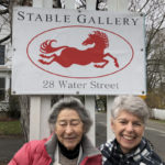Stable Gallery to Opens Doors for New Season