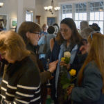 Stars Fine Jewelry Hosts First Spring Fling