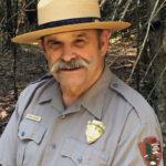 Tim Hudson to Give 'Katahdin Woods and Waters' Talk