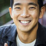 Uke Virtuoso Jake Shimabukuro to Hit Opera Stage June 7