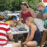 Waldoboro Day Happenings