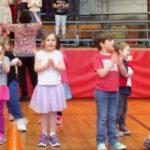 Wiscasset Schools Showcase the Arts