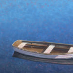 'The Boat Show' Art Show Opens