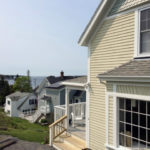 Boothbay Region House and Garden Tour July 19