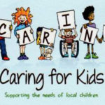 Caring for Kids Summer Fundraisers
