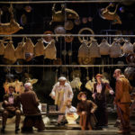 Celebrate Bastille Day with Cyrano