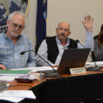 Damariscotta Selectmen Send Solar Proposal to Voters