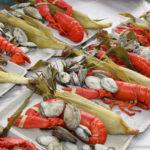 Family Fun Day Lobster Bake Aug. 11 in Waldoboro