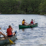 Midcoast Conservancy Midcoast Adventure Challenge July 27