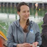 NOAA Scientist to Discuss Shellfish Feeding at Marine Center