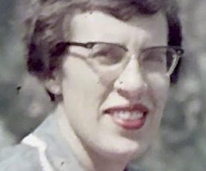 """<span class=""""entry-title-primary"""">Nan Louise Grindle Amstutz</span> <span class=""""entry-subtitle"""">Sept. 29, 1923 - May 24, 2019</span>"""