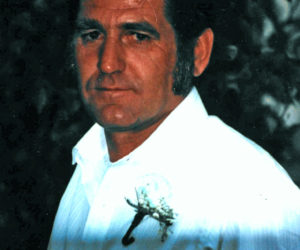 Gerald S. Anderson Sr.
