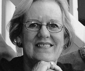 Elizabeth C. Banks