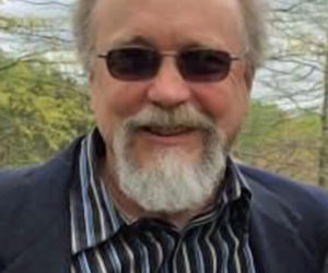 """<span class=""""entry-title-primary"""">George Walker Christopher</span> <span class=""""entry-subtitle"""">April 22, 1957 - June 6, 2019 </span>"""