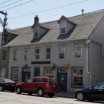 Secondhand Bookshop to Open in Downtown Waldoboro