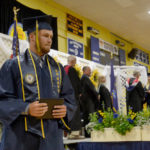 MVHS Graduates 133 'Strong, Capable, Compassionate' Students