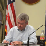 Wiscasset Hires O'Connell as Permanent Town Manager