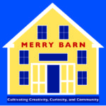 Community Writes! and Open House at Merry Barn