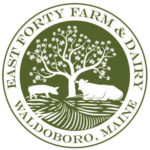 Farmhouse Table Suppers at East Forty Farm